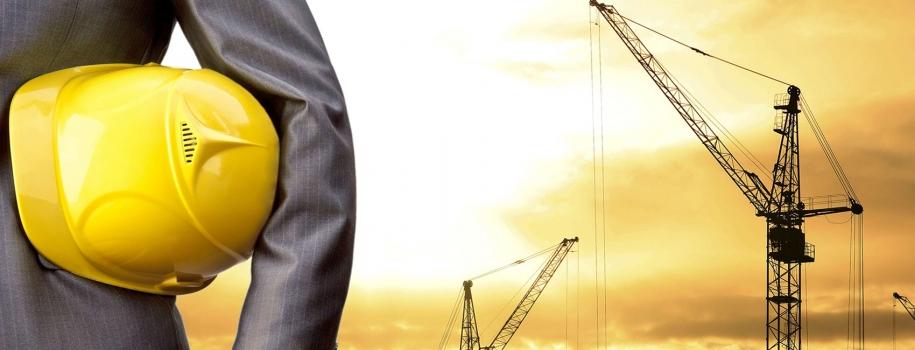 İş Güvenliği ve Danışmanlık Hizmeti